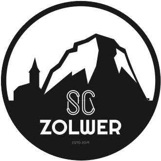 Sport Climbing Zolwer
