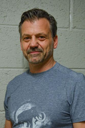 Henri Neuman